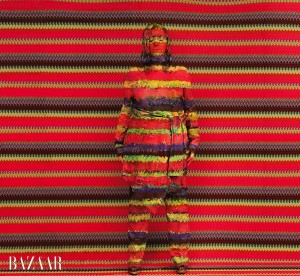 liu-bolin-harpers-bazaar-march-2012-missoni