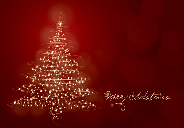merry_christmas_card_by_designworldwide-d5e9746