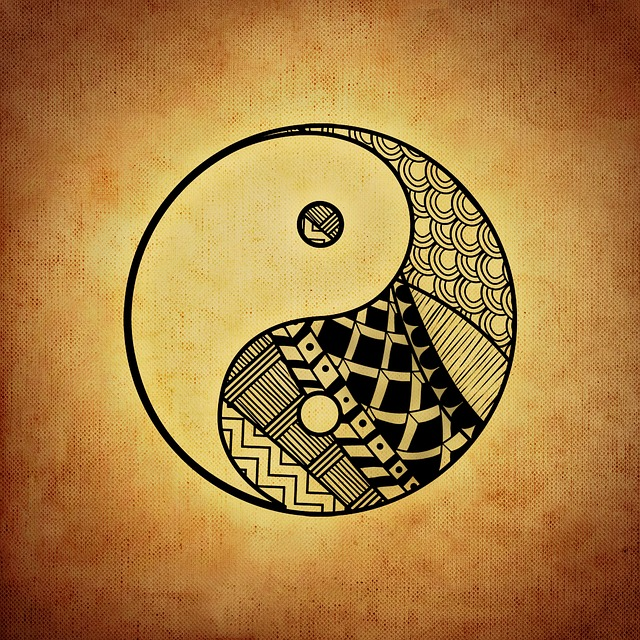yin-and-yang-802759_640