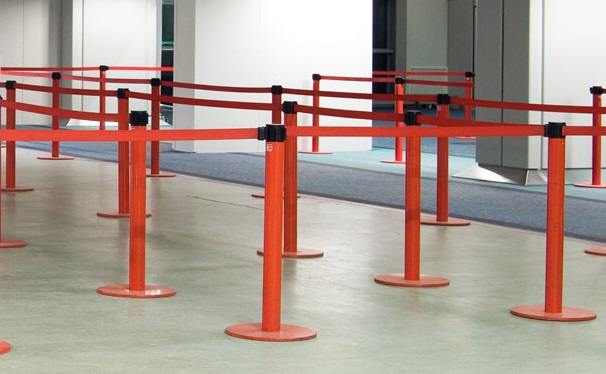 orange_pedestrian_control_barrier-1300x500 (1)