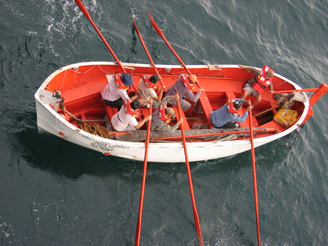 Lifeboat-drill (1)
