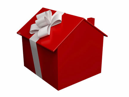 House-Gift-and-Tax